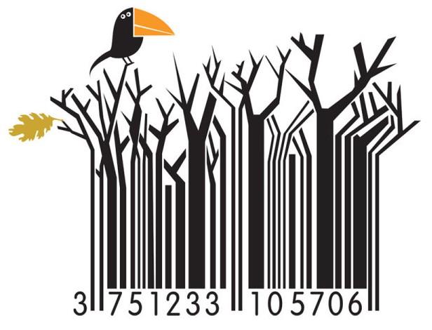 法国条形码申请说明书        一.    1. 法国公司注册证书;     2.